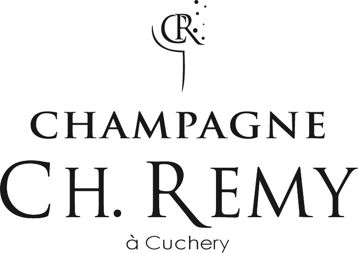 champagne-ch-remy